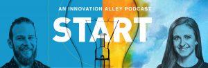 startpodcast banner