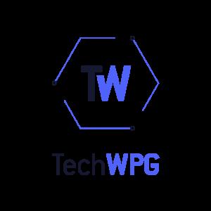 Tech Wpg logo