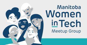 mb women in tech