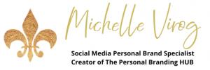 bold social logo