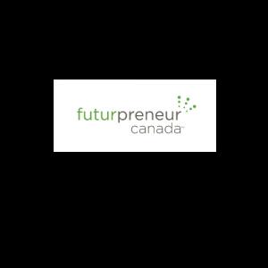 futurpreneur 3