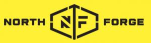 north forge start-up incubator winnipeg